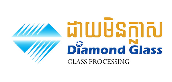 Diamond Glass|Glass Workshop|Glass Processing|Glass Cutting|Tempered Glass|Sandblasting Glass|Laminated Glass|Isolated Glass